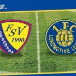 FSV vs LOK