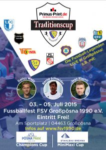 cup2015_flyer_1