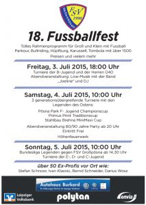 cup2015_flyer_2