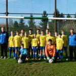 fsv_2014_2015_C-Jugend