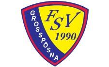 FSV Großpösna 1990 e.V.