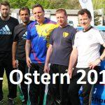 20140423_Fussballcamp_1100