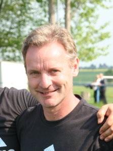 Torsten Jabs | erweiterter Vorstand | Trainer