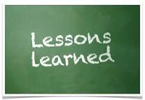 2016   lessons-learned