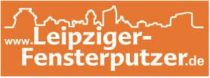 Leipziger Fensterputzer