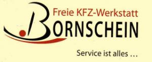 KFZ-Werkstatt Bornschein