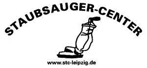 Staubsauger Center Leipzig